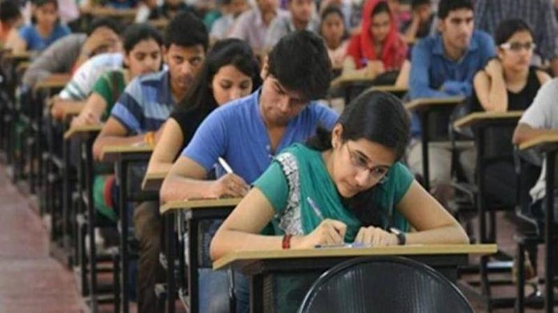 Five courses to help you prepare for UPSC General Studies