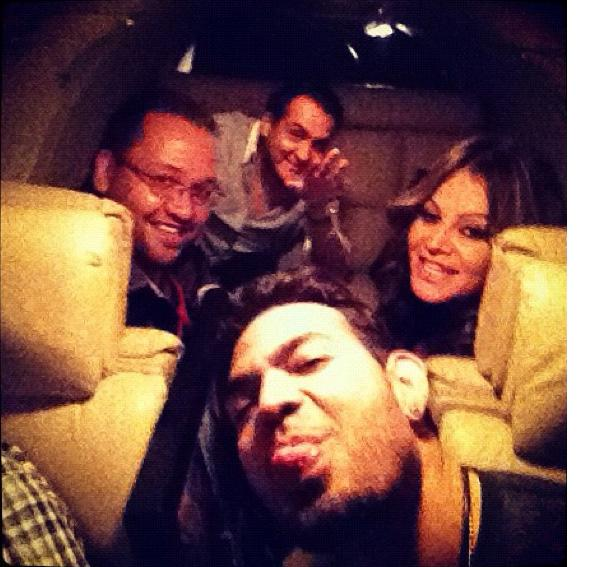 Jenni Rivera's Family Speaks Out Following Her Death as the