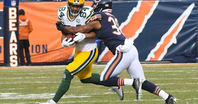 Training Camp Roster Preview: Packers improved as much as a team can at safety