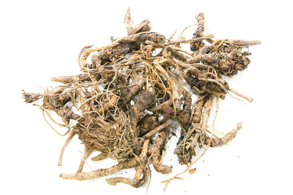 Kutki is considered to be an important detoxifying or liver degenerating herb, in other words, it is a hepatoprotective herb that has immense healing properties