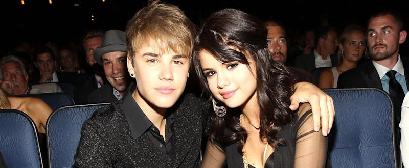 Selena Gomez Apologizes For Justin Bieber Feud After He Deletes His Instagram Account