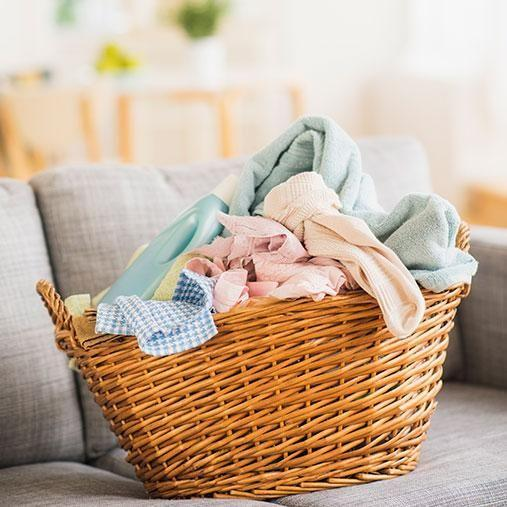 How often do you wash your pyjamas? Photo: Getty