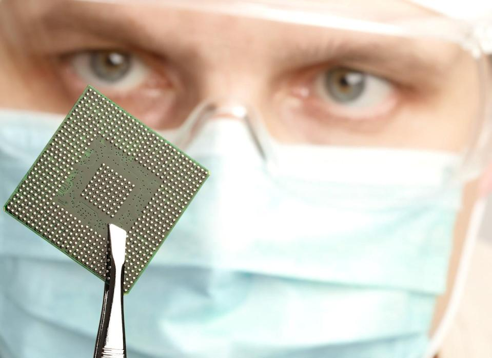 Is Taiwan Semiconductor a Buy After This Great Earnings Report?