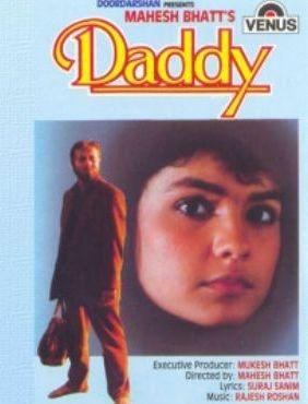 <p>A girl, raised by her grandpa with a lie – her father was dead, is suddenly brought in front of a man she had known to be dead all along. Get yourself a bunch of tissues because the string of events that lead to the union of a child with her father will tear you up. </p>