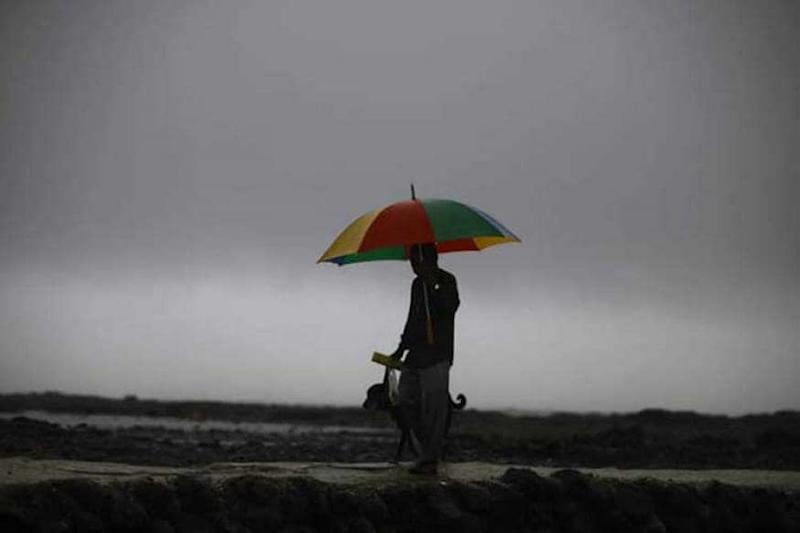 8 Monsoon Health Conditions You Should Take Immediate Precautions Against