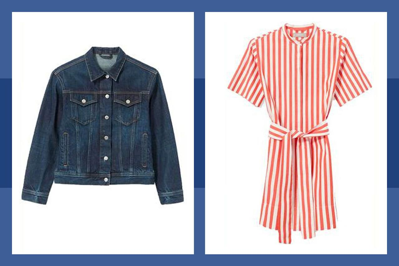 """<p>Current season styles (much loved by brand devotees of <a href=""""https://www.everlane.com/"""" target=""""_blank""""><strong>Everlane</strong></a>) are currently available on their famous Choose What You Pay section.  </p><p><a class=""""body-btn-link"""" href=""""https://www.townandcountrymag.com/style/fashion-trends/g27559831/everlane-memorial-day-weekend-2019/"""" target=""""_blank"""">Shop Our Picks</a> <a class=""""body-btn-link"""" href=""""https://www.everlane.com/collections/womens-sale?clickId=2708266246q"""" target=""""_blank"""">Shop the Sale</a></p>"""