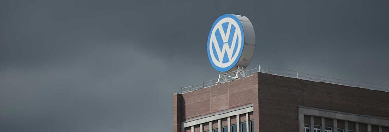 Vw Buyback Program >> Government Warns Vw Sellers Don T Mislead Diesel Owners