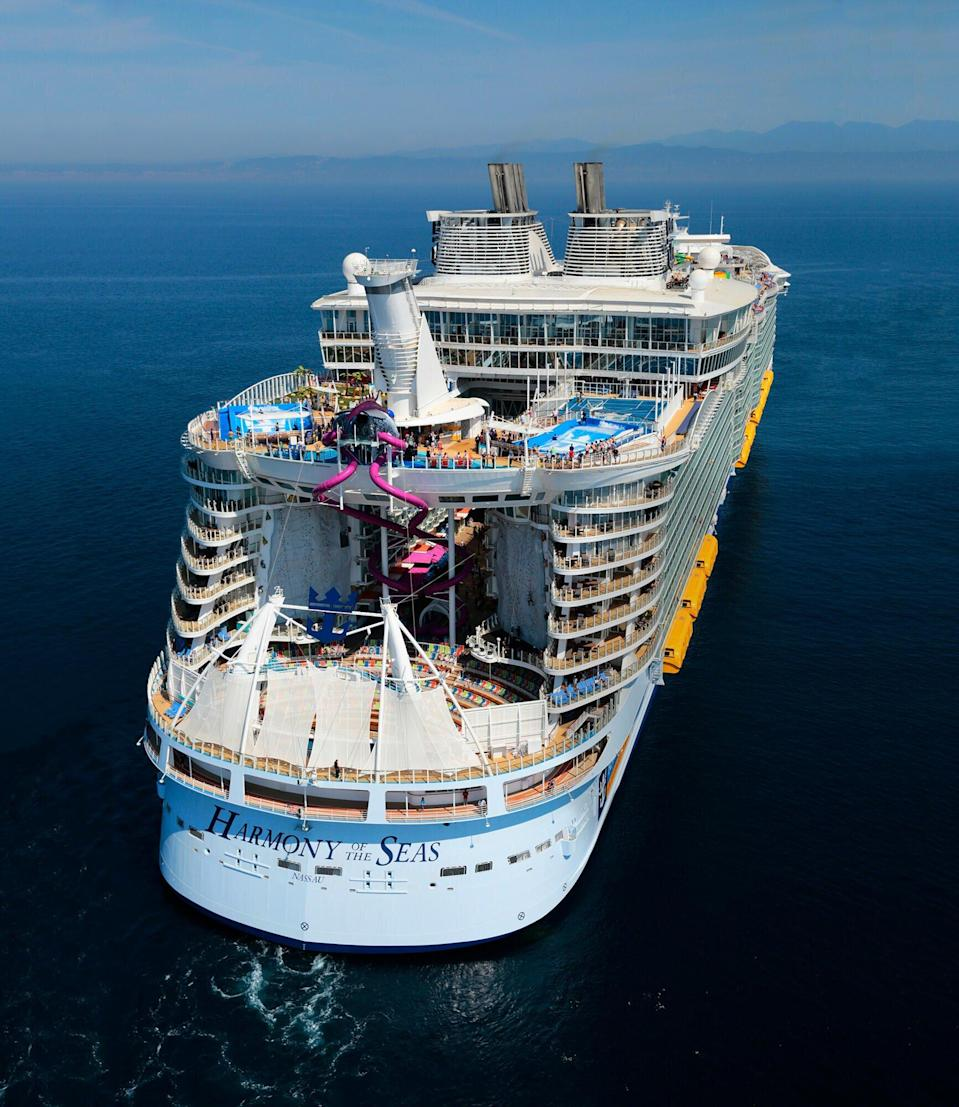 """Right now is one of the best times to find a deal for 2021. During """"wave season"""" (January to March), many cruise lines roll out sales and upgrade promotions, according to Sarkis. If you miss that window, try to book by the end of April. It's a slow month for bookings, so companies often offer extra perks."""