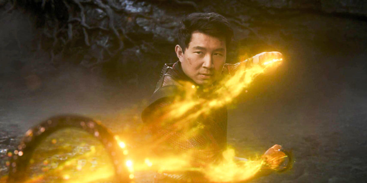 China bans bitcoin, Marvel film 'Shang-Chi' and 'effeminate men.' This is what they share.
