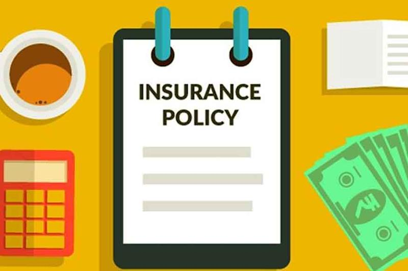 PolicyX - The Platform Which Is Assisting In Choosing The Right Insurance Policy