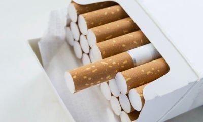 Carlyle lights up race for tobacco giant P&H