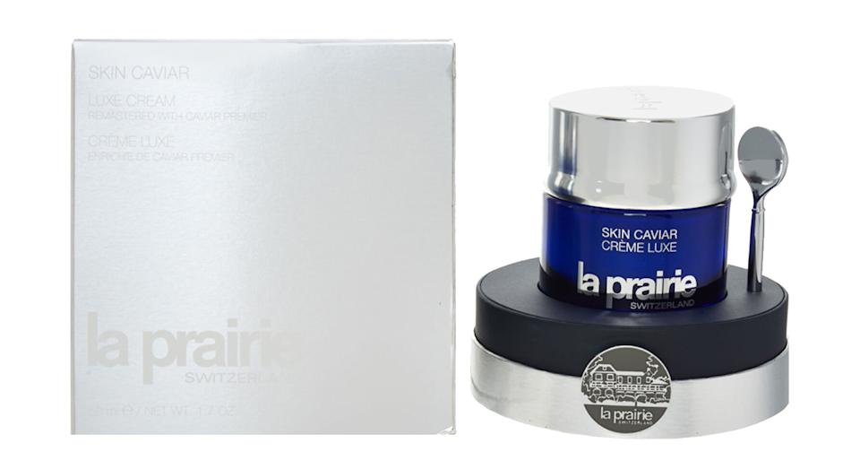 LA PRAIRIE Eye Cream