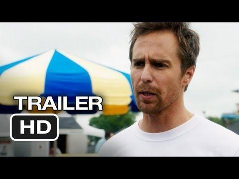"""<p>Sometimes, all you need is a nice, unassuming coming of age film. When Duncan is saddled with heading to his mom's new boyfriend's beach house for the summer, he quickly discovers that this new """"family"""" isn't much of a family at all. Just a few miles down the road, he finds a whole new crew at the waterpark that takes him on as an employee.</p><p><a class=""""link rapid-noclick-resp"""" href=""""https://www.amazon.com/gp/video/detail/amzn1.dv.gti.3ea9f7b2-cffc-a7f4-ca17-4e59d449573b?autoplay=1&ref_=atv_cf_strg_wb&tag=syn-yahoo-20&ascsubtag=%5Bartid%7C10054.g.33500002%5Bsrc%7Cyahoo-us"""" rel=""""nofollow noopener"""" target=""""_blank"""" data-ylk=""""slk:Amazon"""">Amazon</a> <a class=""""link rapid-noclick-resp"""" href=""""https://go.redirectingat.com?id=74968X1596630&url=https%3A%2F%2Fitunes.apple.com%2Fus%2Fmovie%2Fthe-way-way-back%2Fid711391397%3Fat%3D1001l6hu%26ct%3Dgca_organic_movie-title_711391397&sref=https%3A%2F%2Fwww.esquire.com%2Fentertainment%2Fmovies%2Fg33500002%2Fbest-feel-good-movies%2F"""" rel=""""nofollow noopener"""" target=""""_blank"""" data-ylk=""""slk:Apple"""">Apple</a></p><p><a href=""""https://www.youtube.com/watch?v=6qoaVUdbWMs"""" rel=""""nofollow noopener"""" target=""""_blank"""" data-ylk=""""slk:See the original post on Youtube"""" class=""""link rapid-noclick-resp"""">See the original post on Youtube</a></p>"""