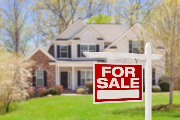 U.S Mortgages – Rates Hold Steady, While Applications Rise Further