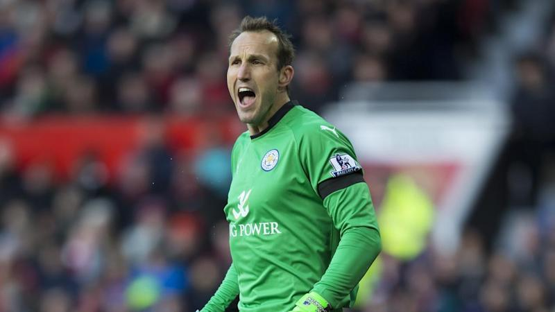 07cb6177cb6 Mark Schwarzer has revealed his dismay at the unsettled Socceroos setup.
