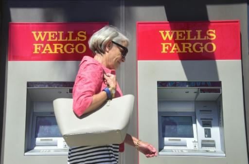 Wells Fargo claws back another $75 mn from former executives