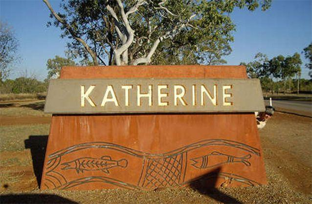 Kulikovsky moved to Katherine in the Northern Territory to retire, say reports. Photo: Getty