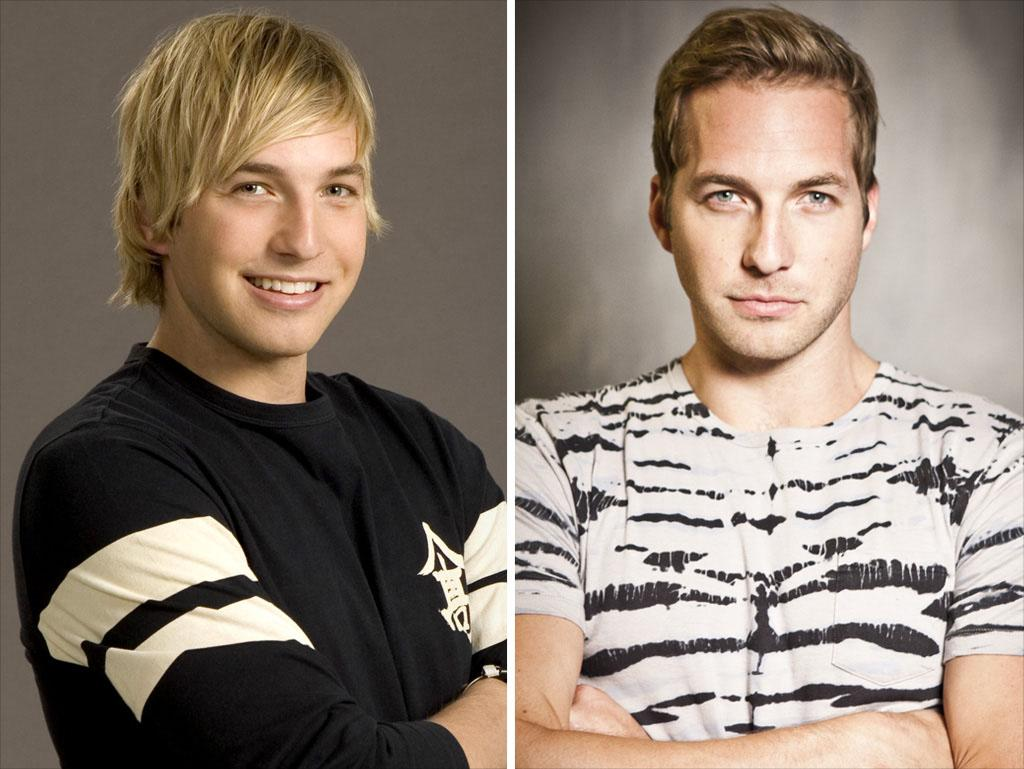 "<strong>Ryan Hansen<br />Played:</strong> Dick Casablancas, a bully and jerk who was Logan's friend<br /><strong>Availability:</strong> Likely<br /><br />Hansen's been making the comedy rounds these past few years, first starring in Starz's <a href=""http://tv.yahoo.com/shows/party-down/"">""Party Down""</a> and then appearing in ""Friends with Benefits,"" ""Happy Endings,"" ""The League,"" ""2 Broke Girls,"" and <a href=""http://screen.yahoo.com/burning-love/"">""Burning Love 2""</a> (Yahoo! Screen's ""Bachelor"" parody). He's set to star in a pilot, ""Bad Teacher,"" based on the 2011 Cameron Diaz movie. Hansen also participated in the <a href=""http://www.kickstarter.com/projects/559914737/the-veronica-mars-movie-project"">Kickstarter video</a>."