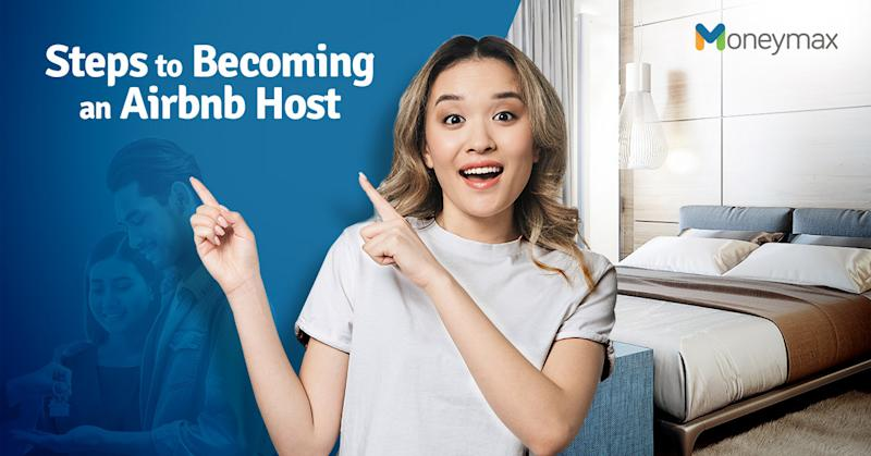 How to Become an Airbnb Host in the Philippines   Moneymax