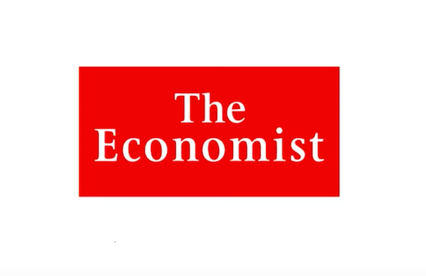 Economist Group Lays Off 90 Employees, Halts Print Edition of 1843 Culture Magazine