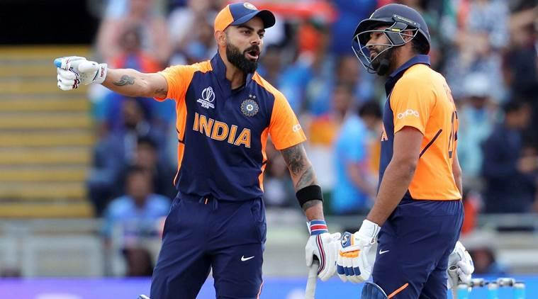 cricket world cup, icc cricket world cup, cricket world cup 2019, india vs england, eng vs ind, eng vs ind match, cricket news, virat kohli, ms dhoni, sports news, indian express