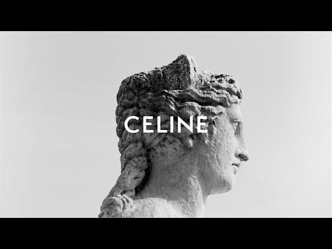 """<p>Weeks after Celine wowed us with their <a href=""""https://www.elle.com/uk/fashion/trends/a35459753/hard-wear-fashion-loungewear/"""" rel=""""nofollow noopener"""" target=""""_blank"""" data-ylk=""""slk:men's AW21"""" class=""""link rapid-noclick-resp"""">men's AW21 </a>show, filmed at Château de Chambord in France, with the models seen hard-wear, Celine is returning to YouTube to stream its womenswear AW21 show.</p><p>Available to watch here from 1pm today (April 14), the short film is titled 'Parade', and we cant wait to see what we're in store for. </p><p>Looking at teasers posted of the French fashion house's Instagram, Creative Director Hedi Slimane has left us black-and-white breadcrumbs of a <a href=""""https://www.instagram.com/p/CNk-eyLHs5P/"""" rel=""""nofollow noopener"""" target=""""_blank"""" data-ylk=""""slk:harp"""" class=""""link rapid-noclick-resp"""">harp</a>, <a href=""""https://www.instagram.com/p/CNk-dz6nLQH/"""" rel=""""nofollow noopener"""" target=""""_blank"""" data-ylk=""""slk:forest"""" class=""""link rapid-noclick-resp"""">forest</a> and a <a href=""""https://www.instagram.com/p/CNk-csxHi15/"""" rel=""""nofollow noopener"""" target=""""_blank"""" data-ylk=""""slk:woman"""" class=""""link rapid-noclick-resp"""">woman</a>. Intriguing. </p><p><a href=""""https://www.youtube.com/watch?v=cIwdg11Oakc&ab_channel=CELINE"""" rel=""""nofollow noopener"""" target=""""_blank"""" data-ylk=""""slk:See the original post on Youtube"""" class=""""link rapid-noclick-resp"""">See the original post on Youtube</a></p>"""