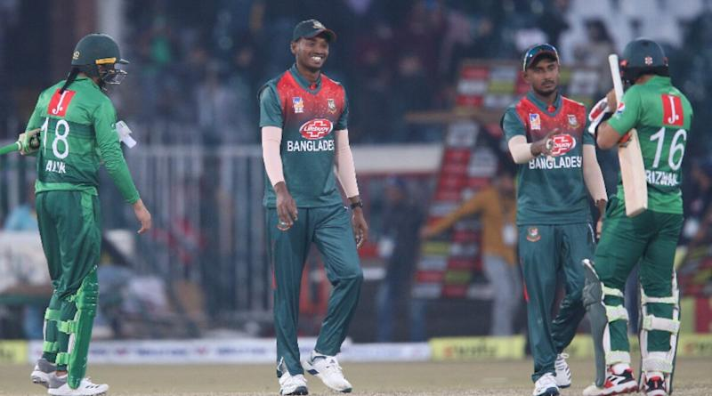 Bangladesh's Tour of Pakistan in April Under Doubt Amid Coronavirus Outbreak