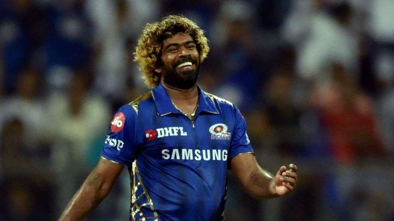 Lasith Malinga is the best death bowler in the history of IPL