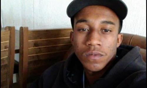 Rise in 'forced disappearance' preys on Brazil's young men of colour