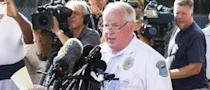 Conflicting Reports Over Ferguson Police Chief's Resignation