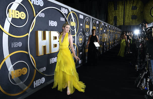 HBO Donates $1 Million From Emmys Events Budget to COVID-19 Relief