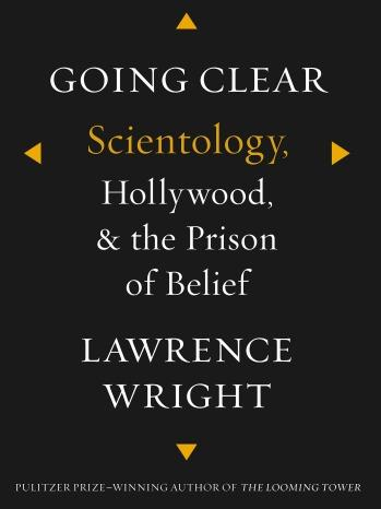 Lawrence Wright: Why Tom Cruise Is Most Important Scientologist Since L. Ron Hubbard