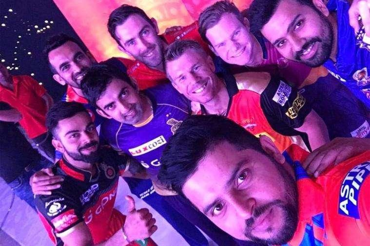 ipl-captains.jpg