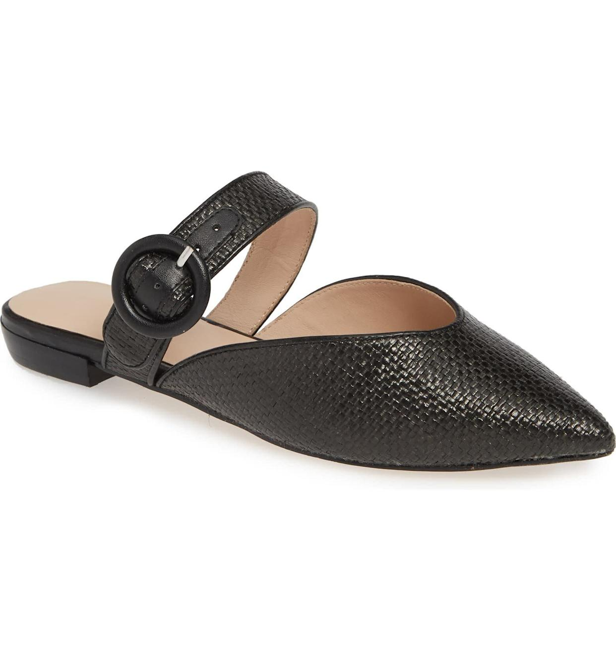 <strong><span>Originally $90, get them on sale for $54 at Nordstrom.</span></strong>