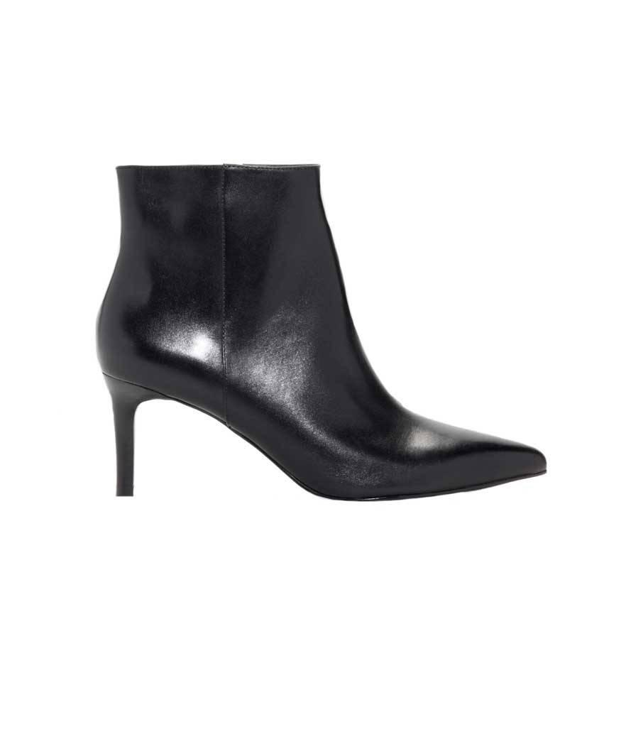 "<p>Parisienne Ankle Boots, $155, <a href=""http://www.stories.com/us/Shoes/Boots/Parisienne_Ankle_Boots/102336872-103863936.1"" rel=""nofollow noopener"" target=""_blank"" data-ylk=""slk:stories.com"" class=""link rapid-noclick-resp"">stories.com</a></p>"