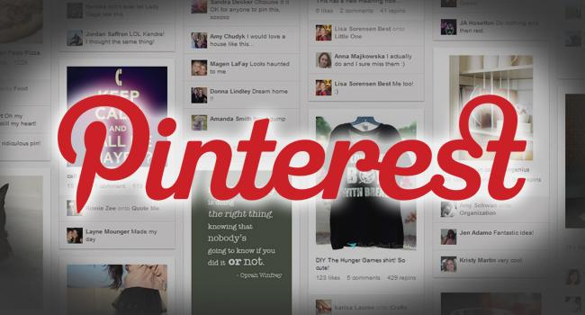 Pinterest launches analytics tools for brands, plans to monetise soon