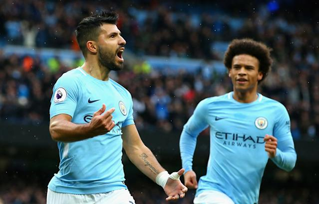 Free scoring Manchester City take on West Brom on October 28 – and you could be there