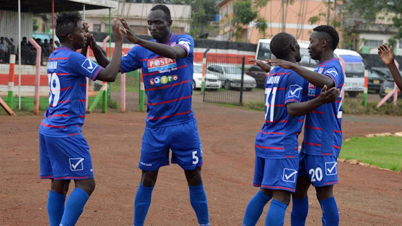 Posta Rangers vow to soldier amidst financial challenges