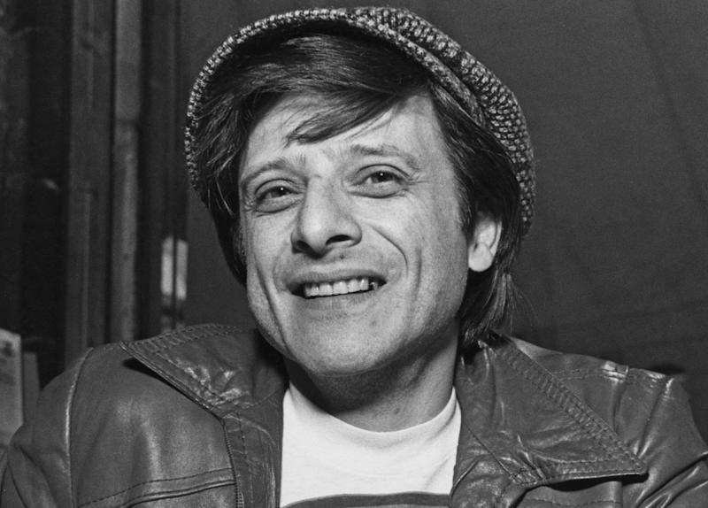 Harlan Ellison, a major figure in the New Wave of science fiction writers of the 1960s who became a legend in science fiction and fantasy circles for his award-winning stories and notoriously outspoken and combative persona, died on June 27, 2018. He was 84.