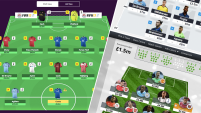 27 essential Fantasy Premier League tips from old winners and experts