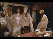 """<p><strong>IMDb says:</strong> Although mistreated by her cruel stepmother and stepsisters, Cinderella is able to attend the royal ball through the help of a fairy godmother.</p><p><strong>We say: </strong>Obviously, there are a few versions of this classic. But this has Whitney frickin' Houston as the fairy godmother so really, is there any other choice? No.</p><p><a href=""""https://www.youtube.com/watch?v=dd0fuaD-OwE"""" rel=""""nofollow noopener"""" target=""""_blank"""" data-ylk=""""slk:See the original post on Youtube"""" class=""""link rapid-noclick-resp"""">See the original post on Youtube</a></p>"""