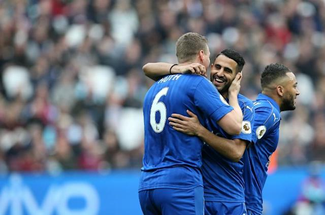 FourFourTwos look-ahead to the action as Liverpool and Everton contest the Merseyside derby, while Arsenal lock horns with Manchester City