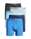 """<p><strong>Calvin Klein </strong></p><p>nordstrom.com</p><p><a href=""""https://go.redirectingat.com?id=74968X1596630&url=https%3A%2F%2Fwww.nordstrom.com%2Fs%2Fcalvin-klein-5-pack-performance-boxer-briefs%2F5815988&sref=https%3A%2F%2Fwww.esquire.com%2Fstyle%2Fmens-fashion%2Fg37002225%2Fnordstrom-anniversary-sale-mens-fashion-deals-2021%2F"""" rel=""""nofollow noopener"""" target=""""_blank"""" data-ylk=""""slk:Shop Now"""" class=""""link rapid-noclick-resp"""">Shop Now</a></p><p><strong>Sale: $42.90</strong></p><p><strong>After Sale: $68.00</strong></p><p>Go ahead and stock up.</p>"""