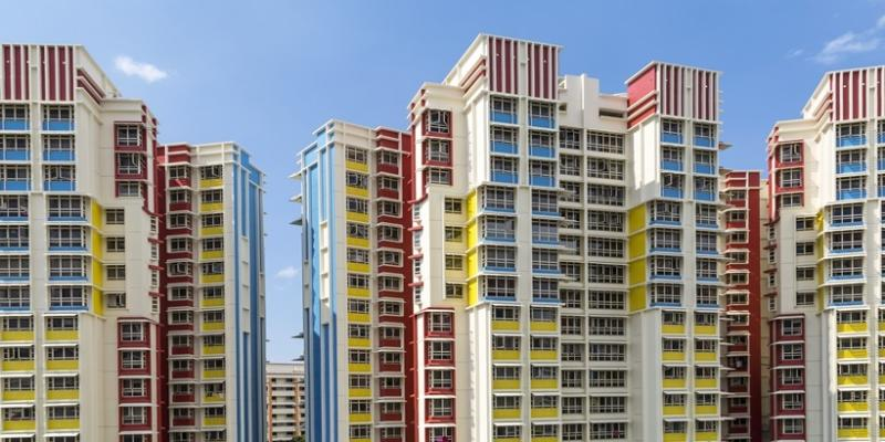 <p><img/></p>The Housing and Development Board (HDB) revealed on Sunday (11 February) that it has given out a total $211 million worth of Proximity Housing Grants since the scheme was implemented in August 2015...