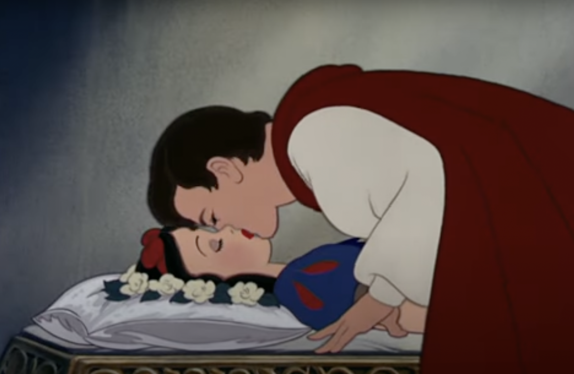 Five Disney films that have aged the worst