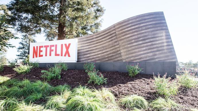 Indonesian state-owned telco Telkom to cancel Netflix ban, following new partnership