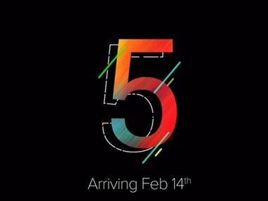 Xiaomi Redmi Note 5 launch: Here's how to watch the launch event live which starts at 12pm today