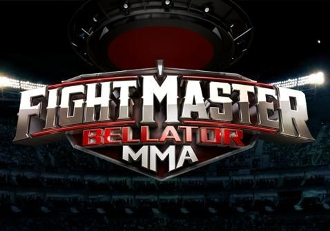 Fight Master: Bellator MMA TV Ratings Climb to Second Best Mark of Season