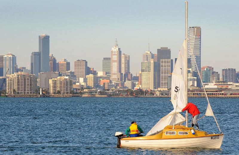 Melbourne named world's most livable city for 7th year in a row