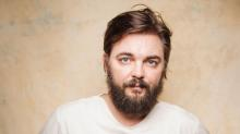 'Heart Of Life': Nick Thune Cast In ABC Drama Pilot Inspired by John Mayer Song